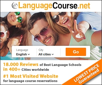 LanguageCourse.net
