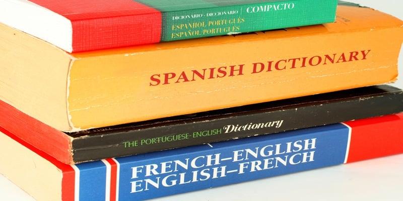 Should TEFL Teachers Be Bilingual?