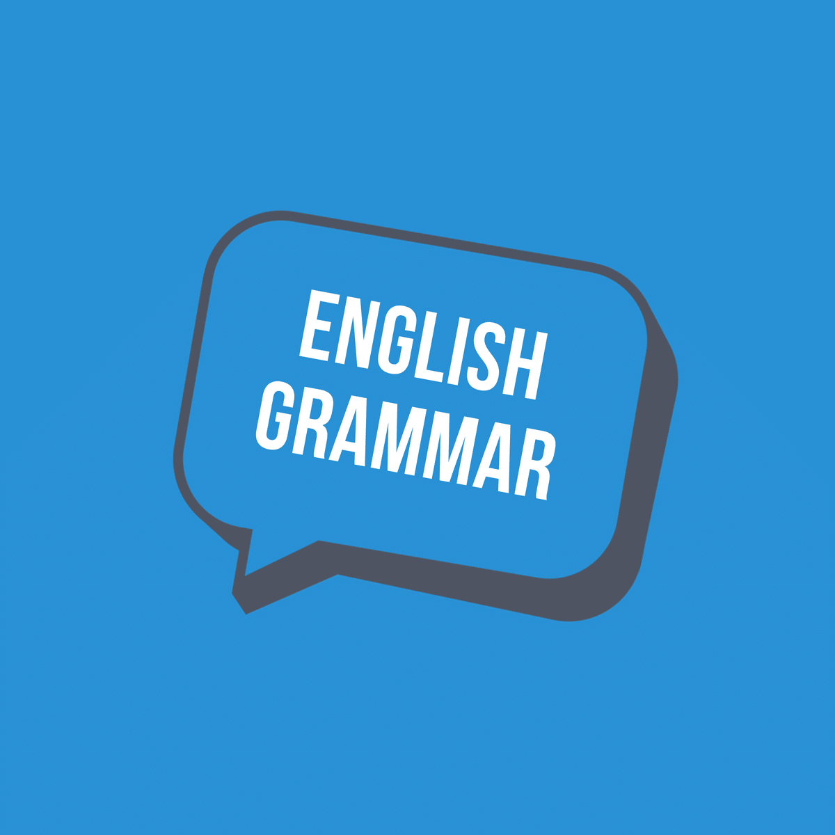 English grammar - Too and enough