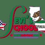 Sevi's School logo