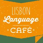 Lisbon Language Café logo