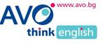 AVO Language & Examination Centre logo