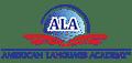 American Language Academy logo