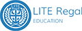 Lite Regal International College logo