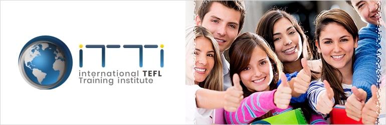Mirsal Education and Training Centre ( iTTi Dubai )